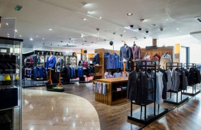 Second wave to fray apparel retail growth, profitability, says Crisil Research