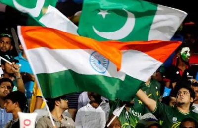 T20 WC: India to face arch-rivals Pakistan on October 24
