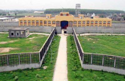 E-Prisons operational in all States, UTs