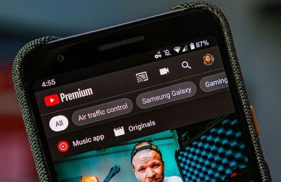 'Premium Lite' subscription for Youtube will be cheaper, ad-free viewing alternative